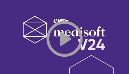 medisoft0V24-overview.png